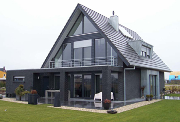 Architekt Hausbau hausbau mit architekt kfz versicherung